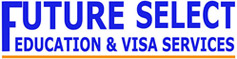 Future Select Education and Visa Services