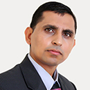 Dinesh Parajuli Future Select Pty ltd, Registered Migration Agent