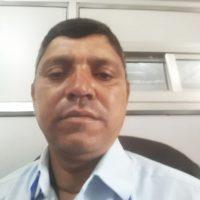 Future-Select-Kohalpur-Nepal-branch-Manager-Basu-Dev-Panta